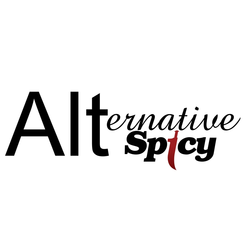 ALTerlnative
